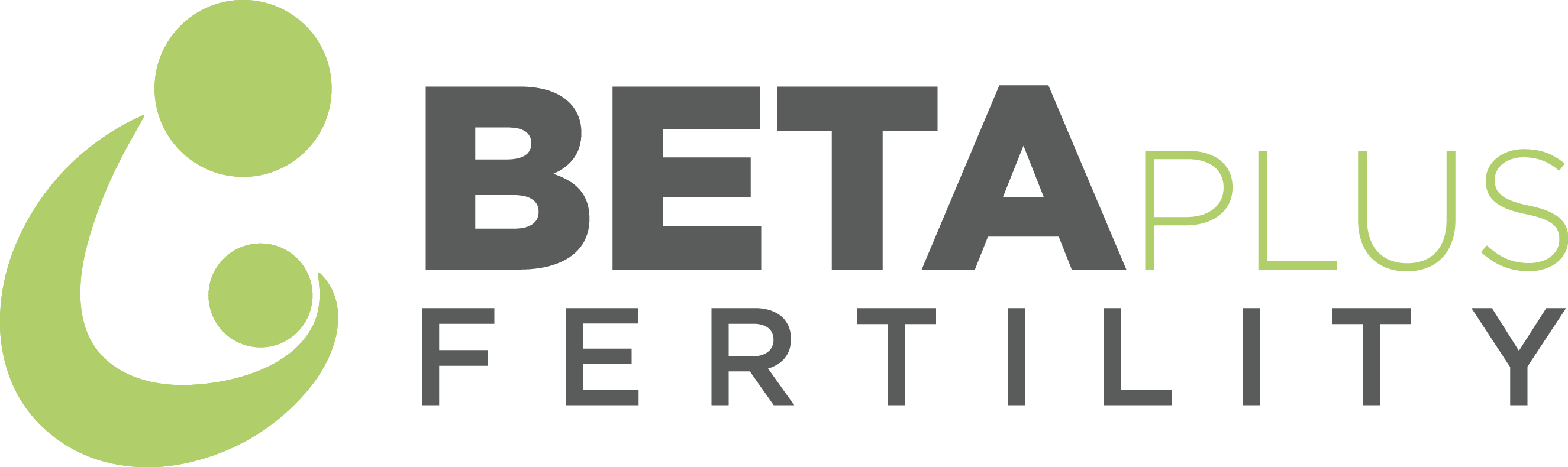 Beta Plus GE