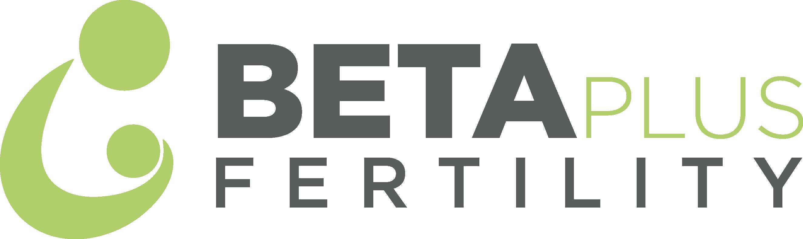 Beta Plus CH